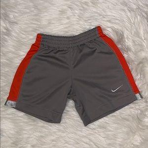 Nike 2T Shorts